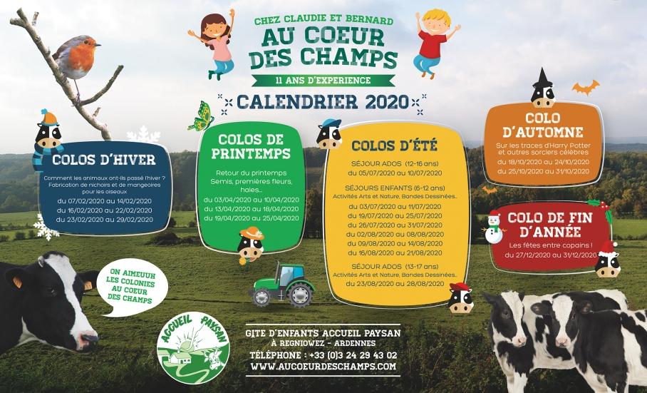 CALENDRIER_COLOS_IMPRESSION_2020