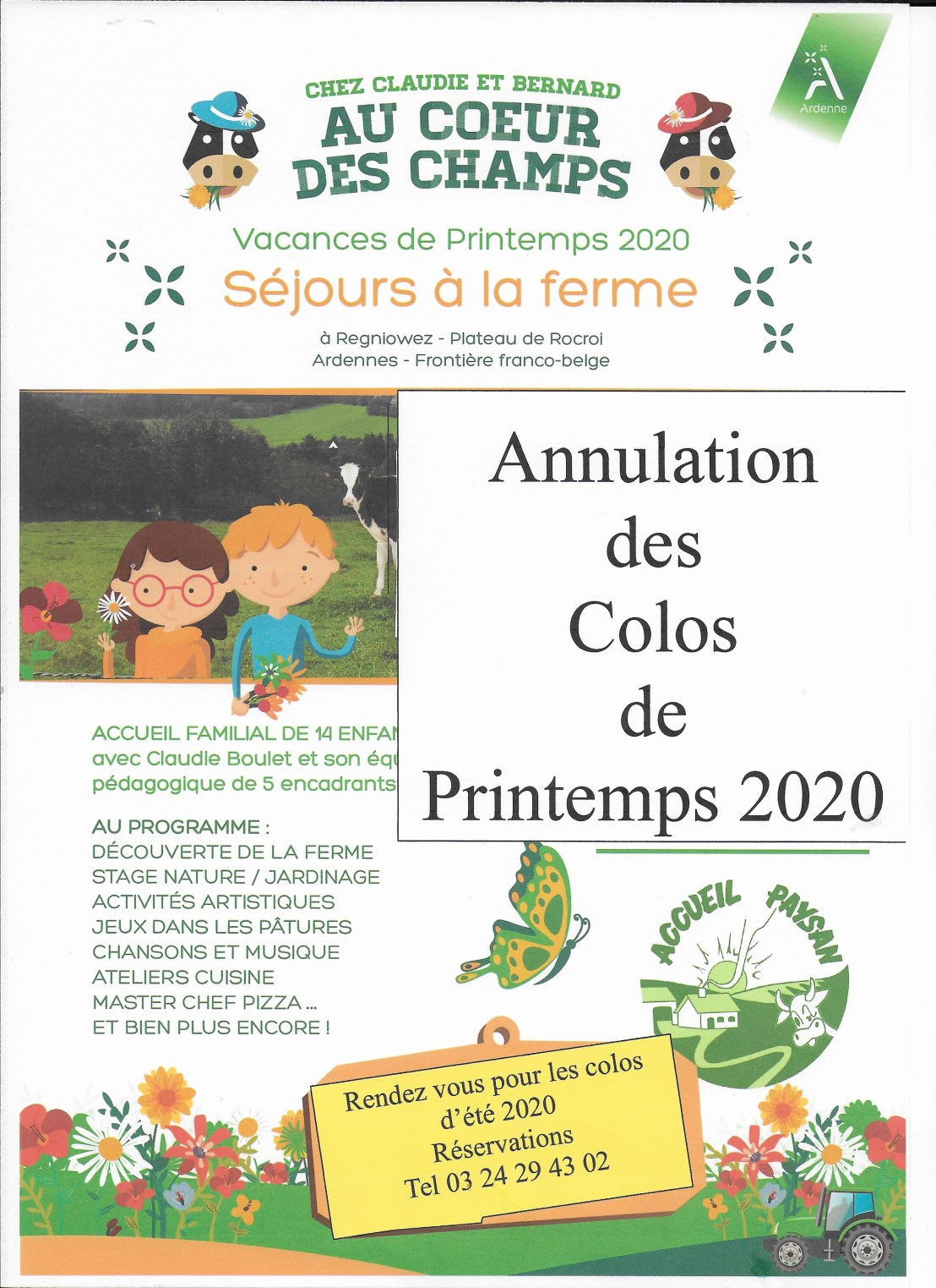 Annulation Colos Print.2020